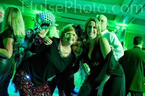 Www.HulsePhoto.com 021
