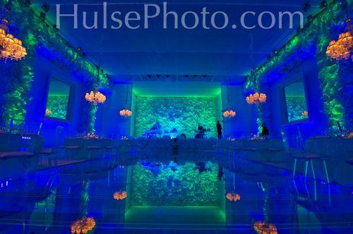 Www.HulsePhoto.com6