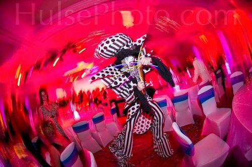 Www.HulsePhoto.com 028