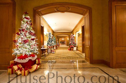 Www.HulsePhoto.com 032