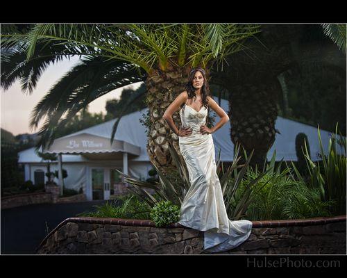 HulsePhoto.com 686