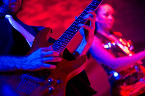 HulsePhoto.com 12