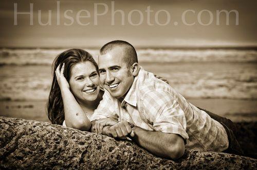 HulsePhoto.com01