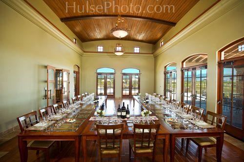 HulsePhoto.com5