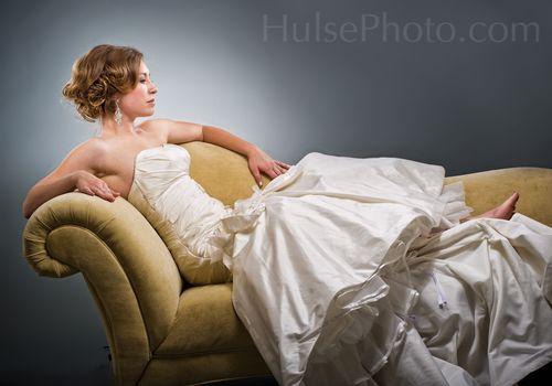 HulsePhoto 001