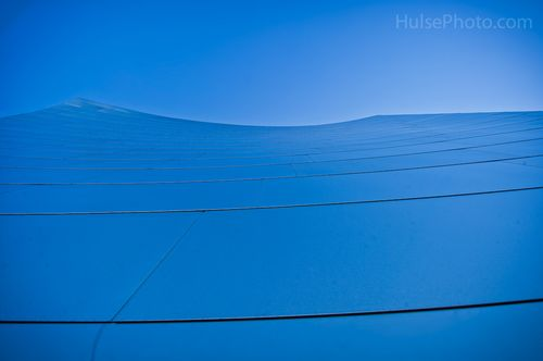 Www.HulsePhoto.com 05