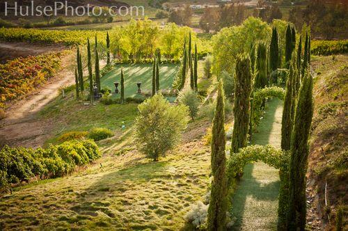 Falkner Winery 25