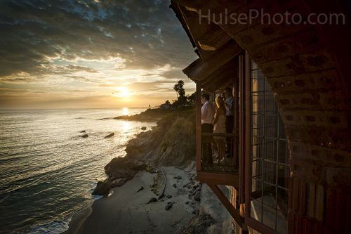 HulsePhoto.com