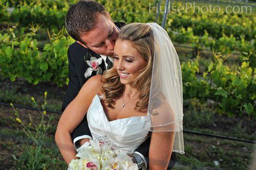 Keyways Wedding 02