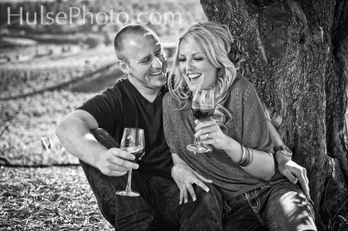 Temecula Photographer 10