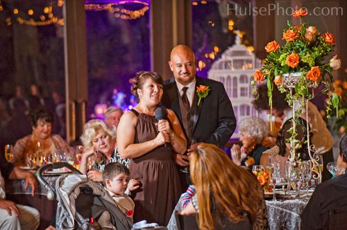 Keyways Wedding 39