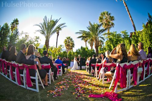Temecula Wedding Photographers 01