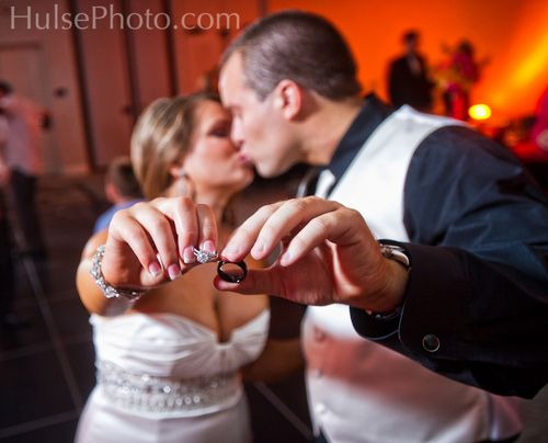 Temecula Wedding Photographers 82