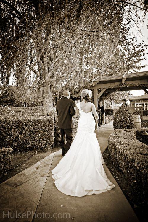 Ponte Wedding 078