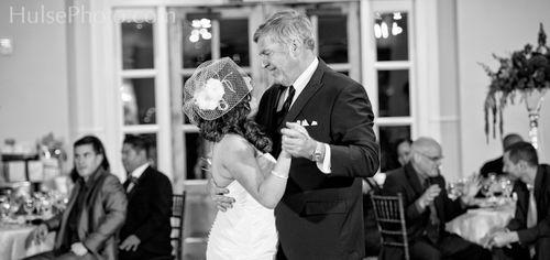 Ponte Wedding 090