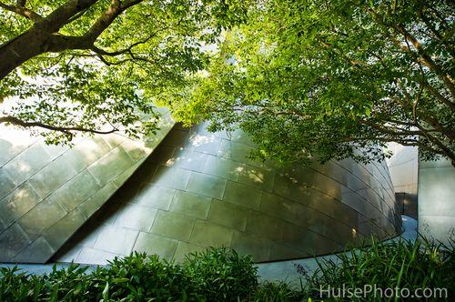 Www.HulsePhoto.com 15