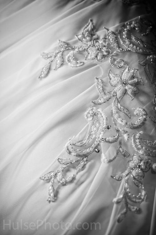 Estate Wedding Temecula 01