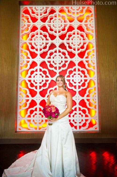 Temecula Wedding Photographers 01