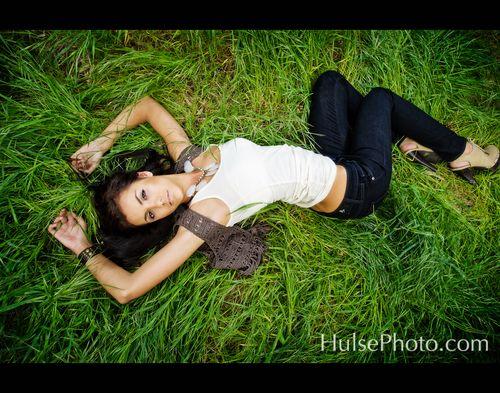HulsePhoto03