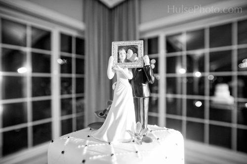 Ponte Wedding 141