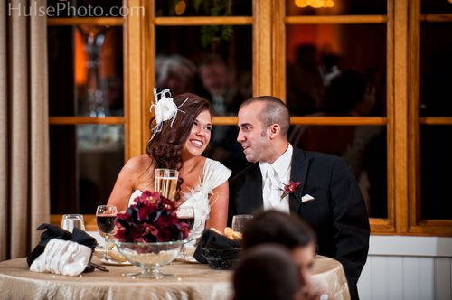 Ponte Wedding 151