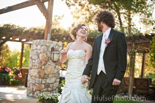 Www.HulsePhoto.com 08