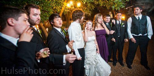 Www.HulsePhoto.com 81