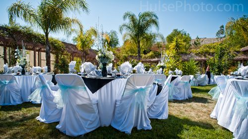 Estate Wedding Temecula 01
