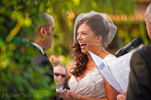Ponte Wedding 001