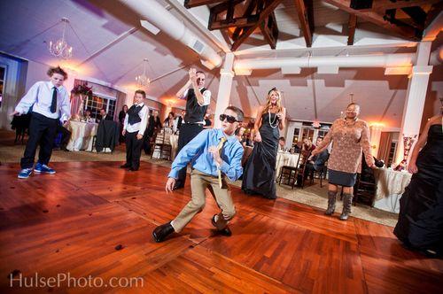 Ponte Wedding 159